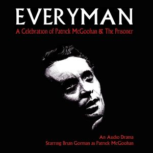 Everyman CD
