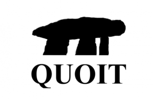 Quoit Media Ltd