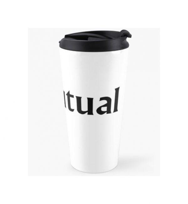 unmutual travel mug 2