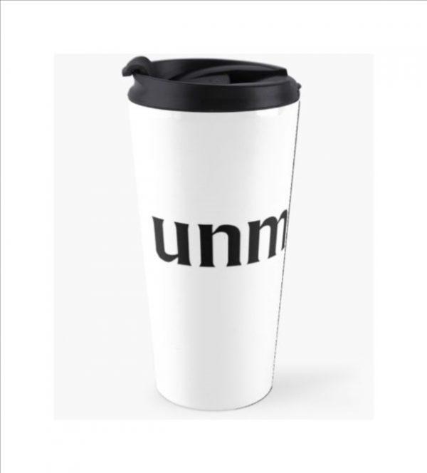 unmutual travel mug 1